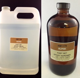 View EPOXY KIT        HMA HMG