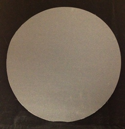 View SIC DISC, 10XNH, PLAIN BACK, 2