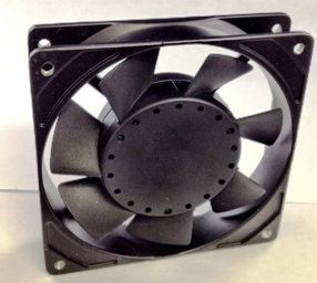 View ELTRA COOLING FAN