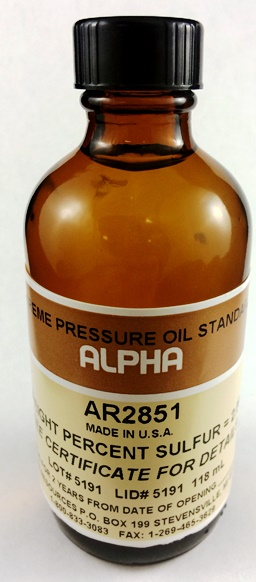 View EXTREME PRESSURE OIL , 100ml
