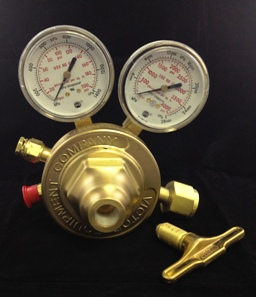 View OXYGEN REGULATOR