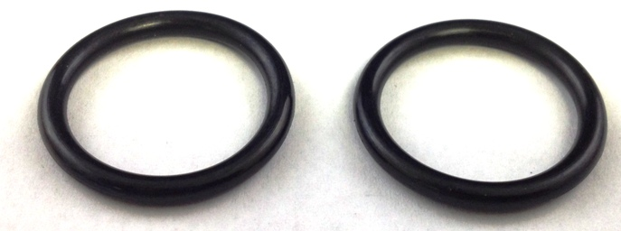 View O RING,PISTON SEAL, FP228 (BLA