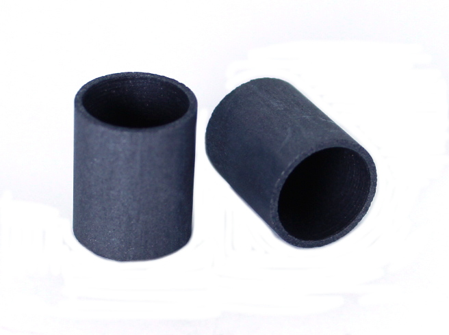 View INNER GRAPHITE CRUCIBLE, BOX O