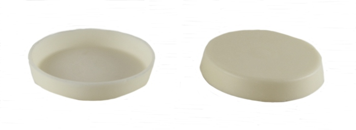View CERAMIC COVER TGA, FOR USE WIT