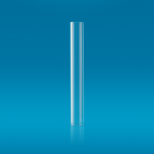 View Reagent Tube Pyrex (20mm Diameter X 150mm) for Horiba