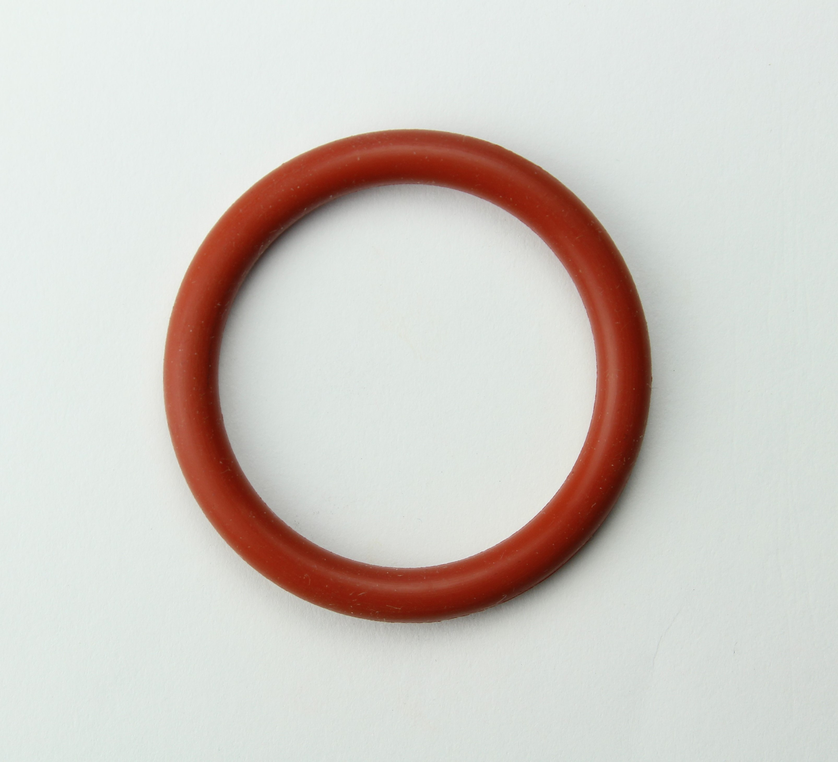View O-Ring