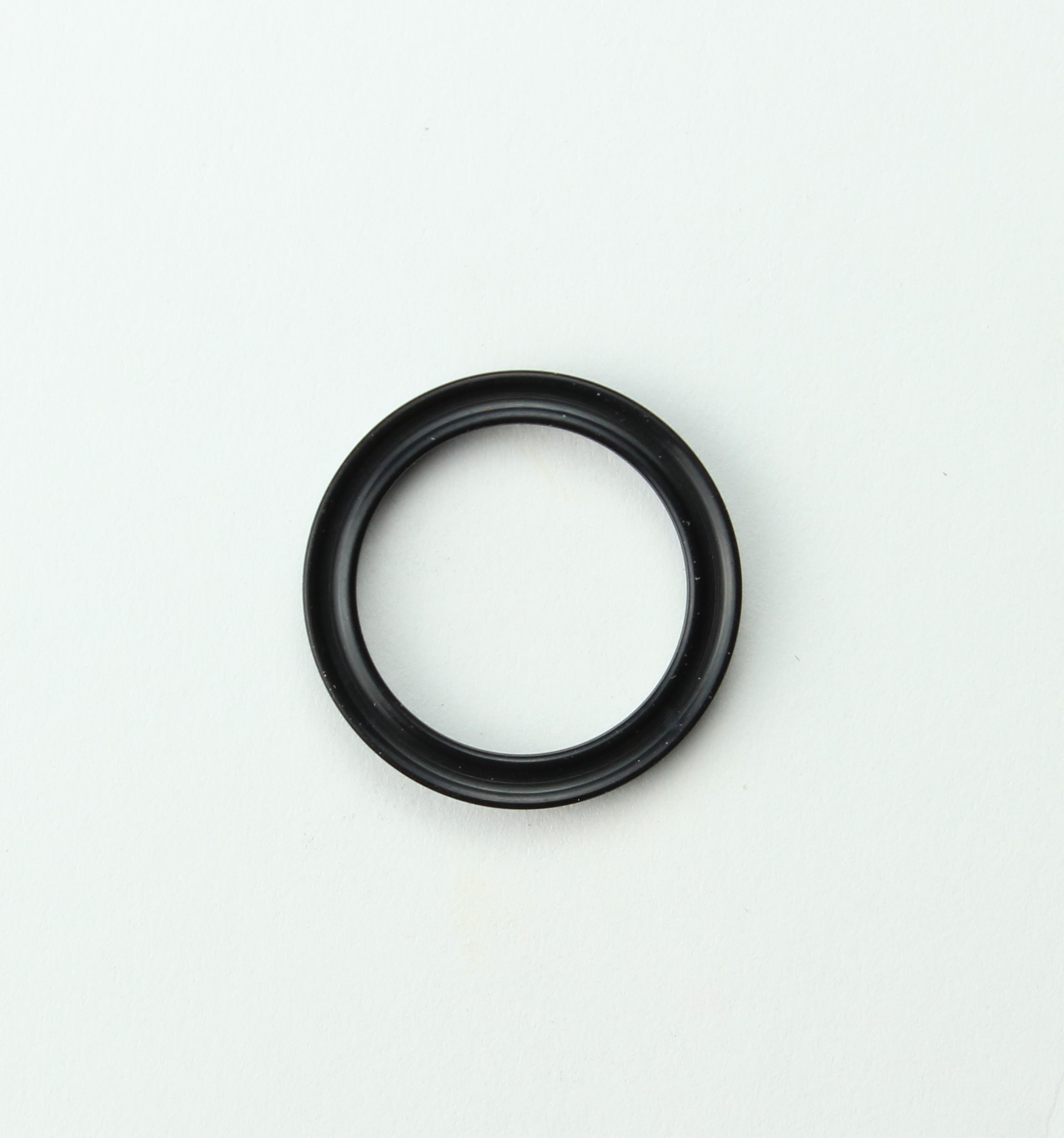 View O RING PACK OF 2