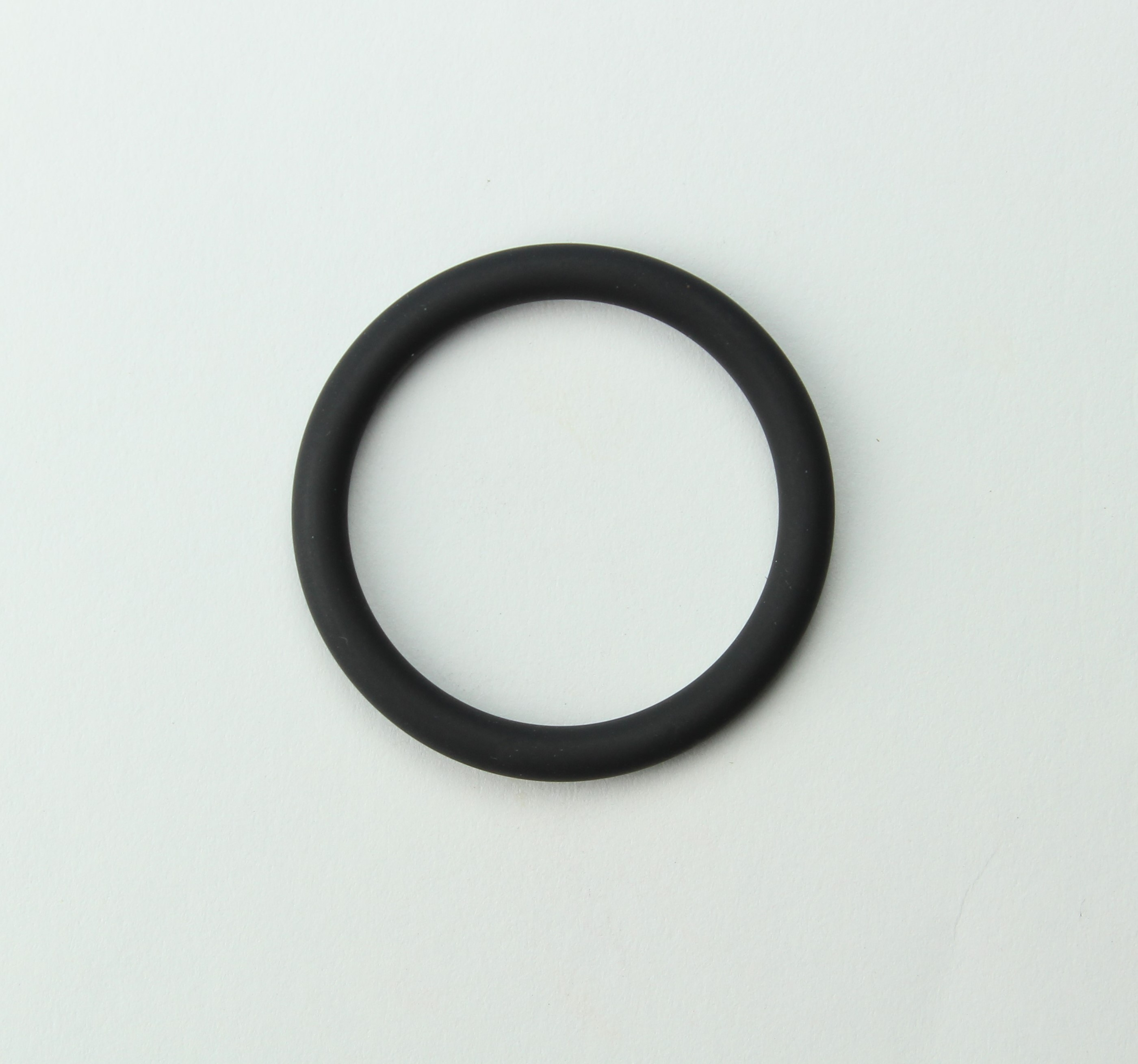 View O RING LOWER ELECTRODE PACK OF