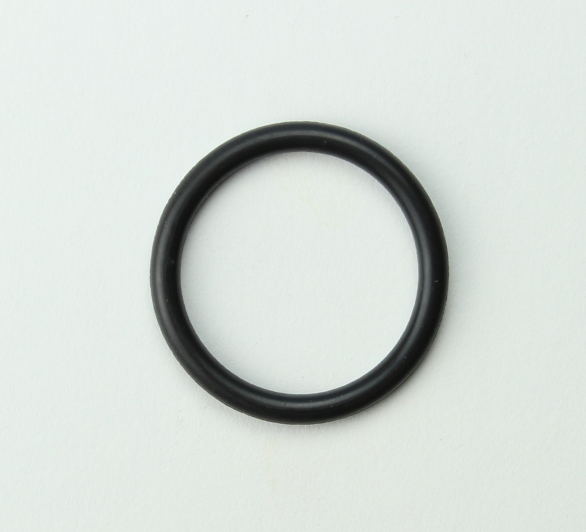 View O RING PACK OF 10