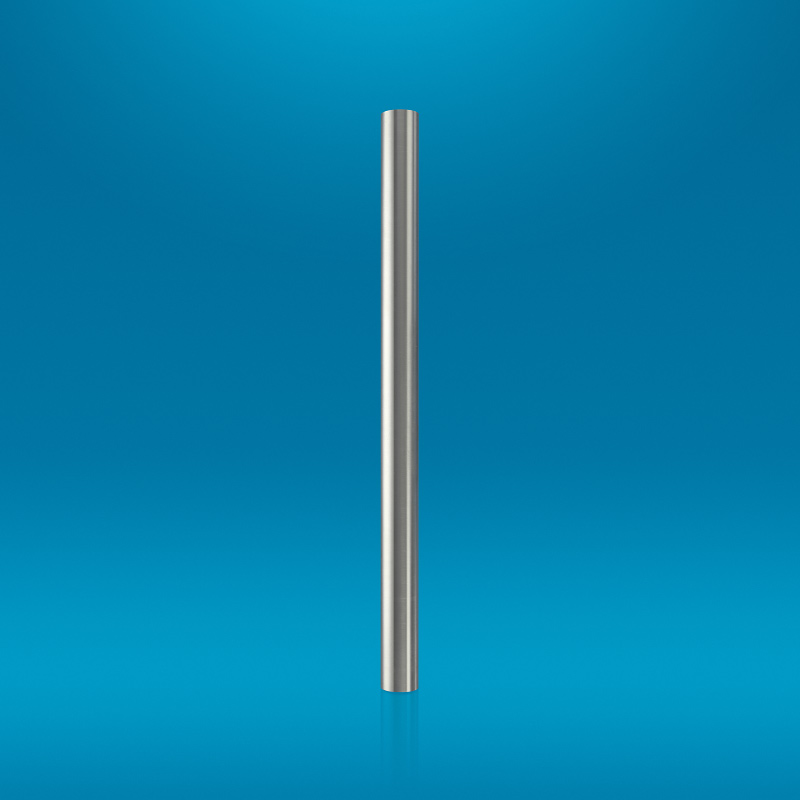 View Post Combustion Tube Stainless Steel
