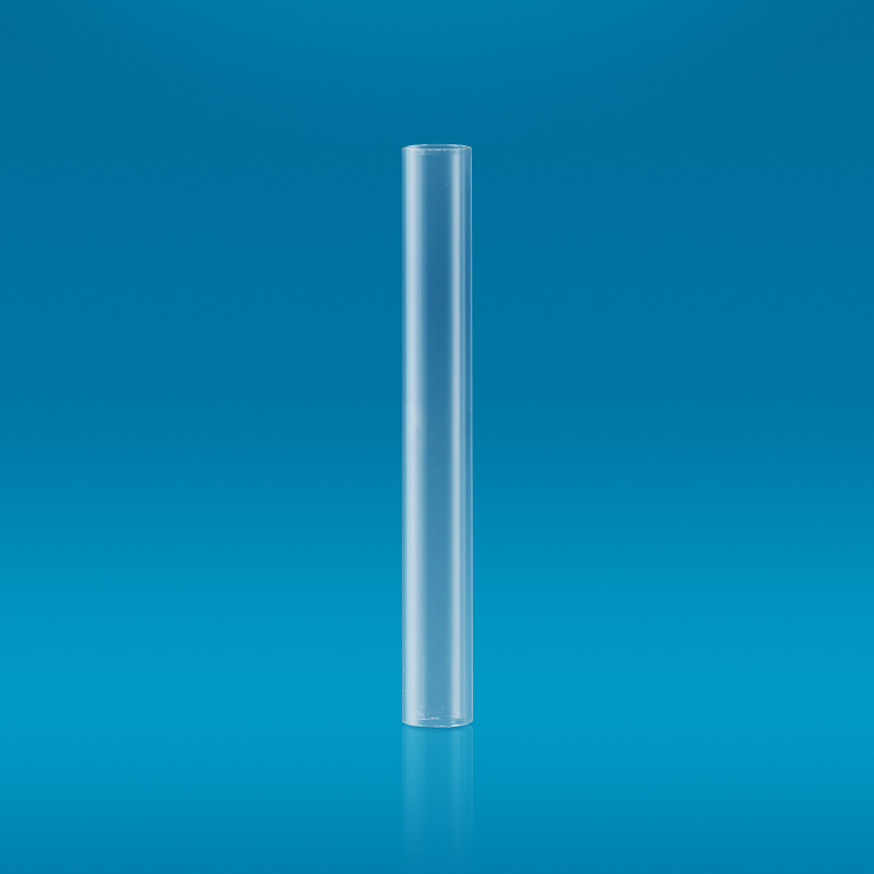 View ELTRA REAGENT TUBE 160MM X 16MM