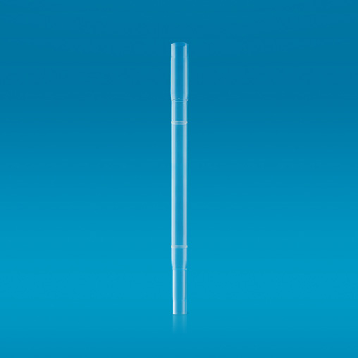 View Reagent Tube - OHN736/836