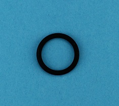 View Lower Combustion/Reduction Tube Gasket