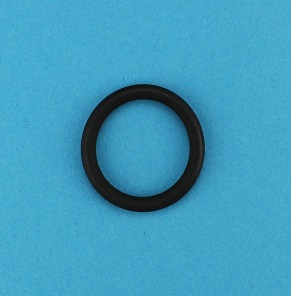 View Upper Combustion/Reduction Tube Gasket
