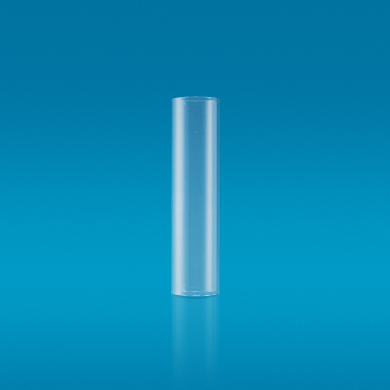 View ELTRA/BRUKER QUARTZ COMBUSTION TUBE