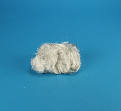 View SILVER WOOL, .05 MM, FINE WIRE