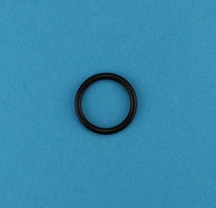 View O RING, PISTON SEAL