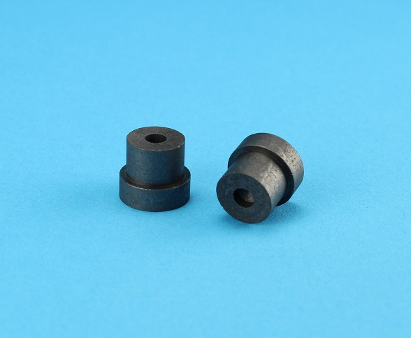 View Graphite Electrode Tip - For Eltra OHN Analyzers