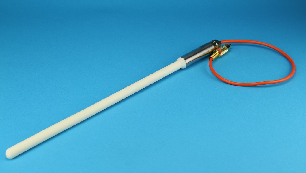 View ELTRA THERMOCOUPLE 30CM CABLE