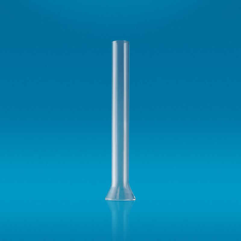 View QUARTZ LANCE TUBE, FP428