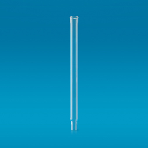 View CATALYST HEATER TUBE, RC612