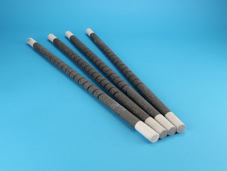 View HEATING ELEMENTS 