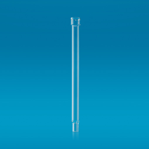 View REAGENT TUBE, 11.4 INCHES