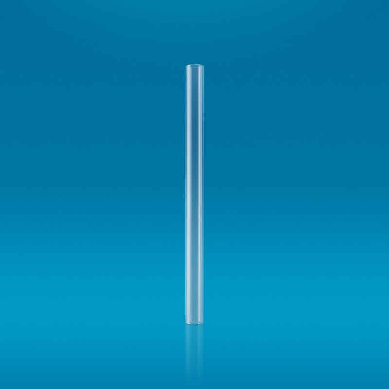 View ELTRA REAGENT TUBE 280MM X 16MM