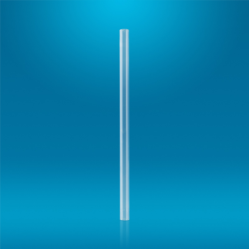 View HIGH SENSITIVITY REAGENT TUBE