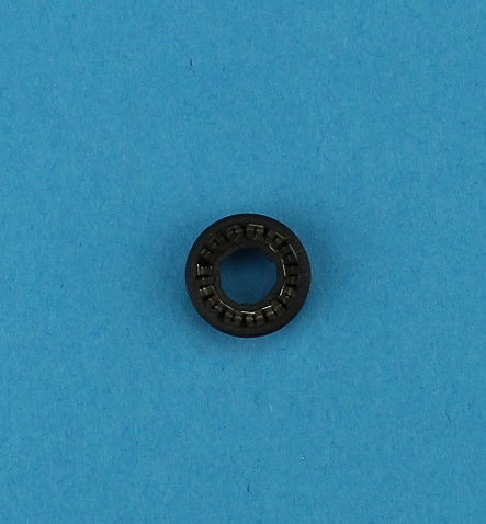 View RADIAL SHAFT SEAL, FOR FP2000