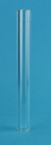 View Glass Tube