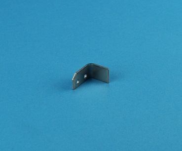 View FINGER ARM FOR AR1207 PULLER ASSEMBLY