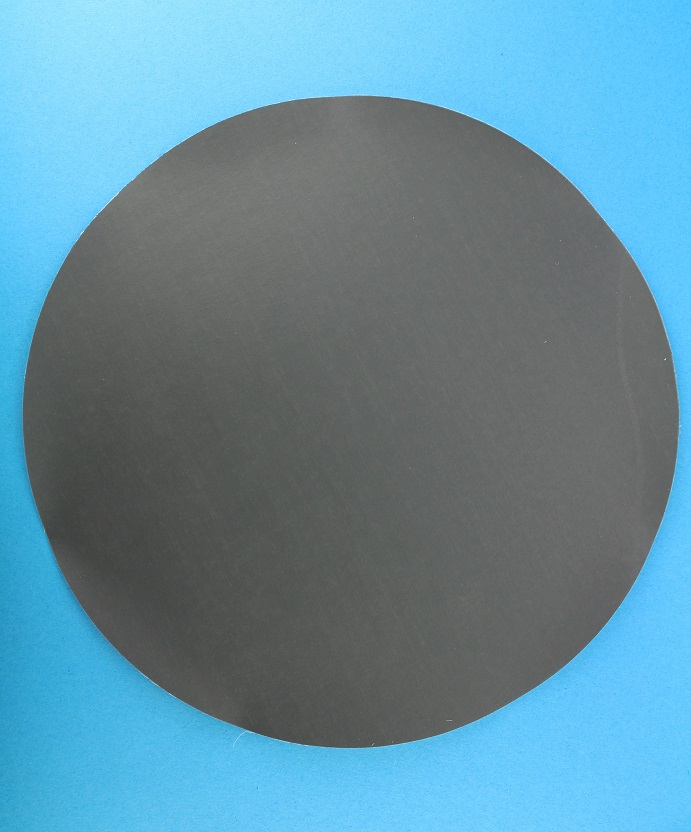 View Silicon Carbide Abrasive Disc