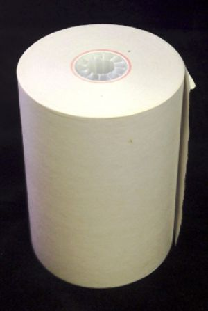 View PRINTER PAPER ROLL